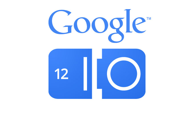 Google I/O 2012 – WebRTC: Real-time Audio/Video and P2P in HTML5