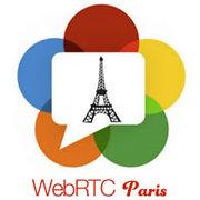WebRTC Paris Meetup @ Bistri – 14 Mar. 2013
