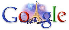 WebRTC Paris Meetup @ Google – 10 Feb. 2014 – HD